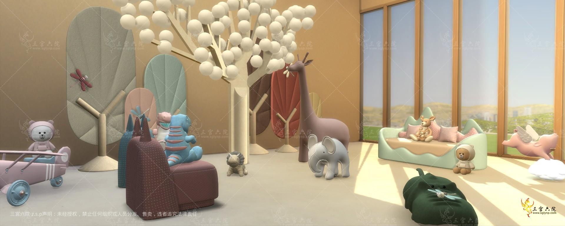 儿童乐园1.jpg