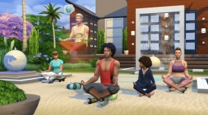 ts4-hero-md-gp-02-reheat-features-01-7x2-xl.png.adapt_.crop16x9.320w-e1630586740.png