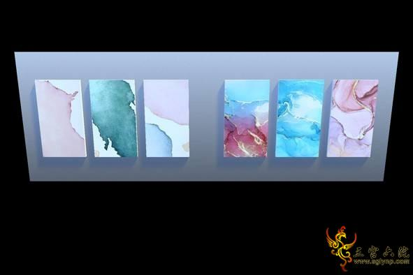 Wall Paintings - No CC - [Room] - [591x394].png