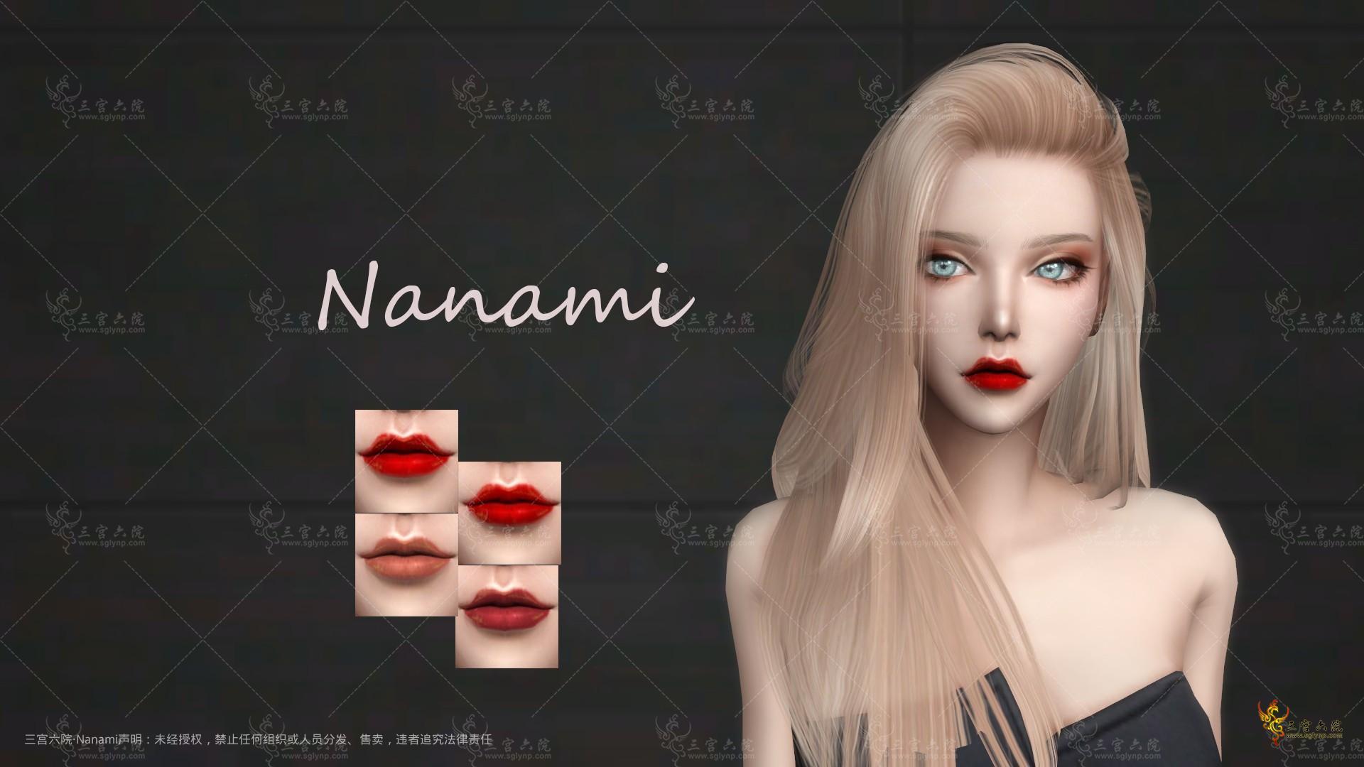 Nanamilipstick01.png