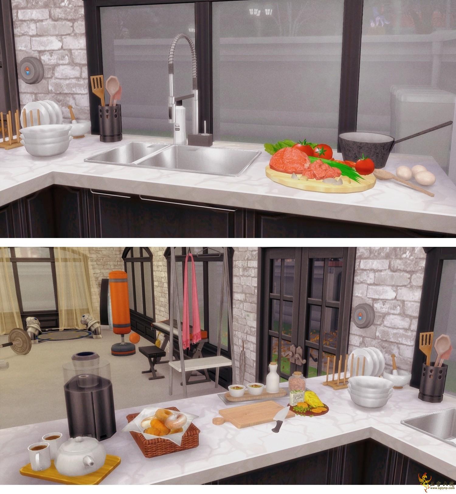 厨房细节.jpg