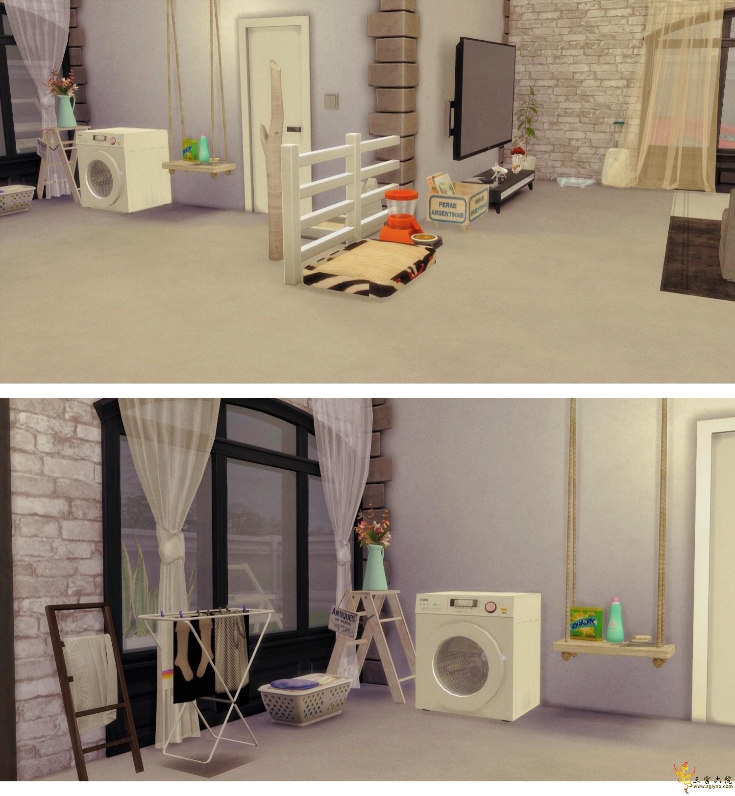 洗衣区.jpg