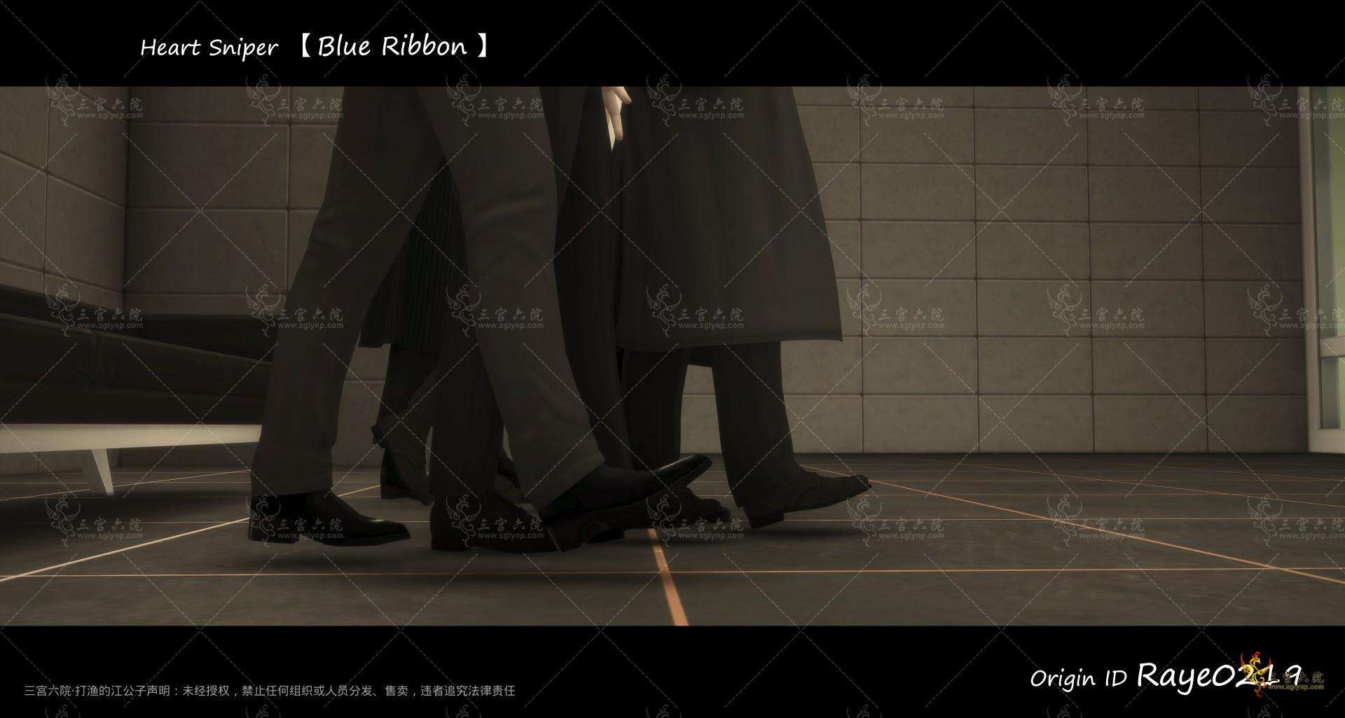 HS III [BLUE RIBBON] 06.png