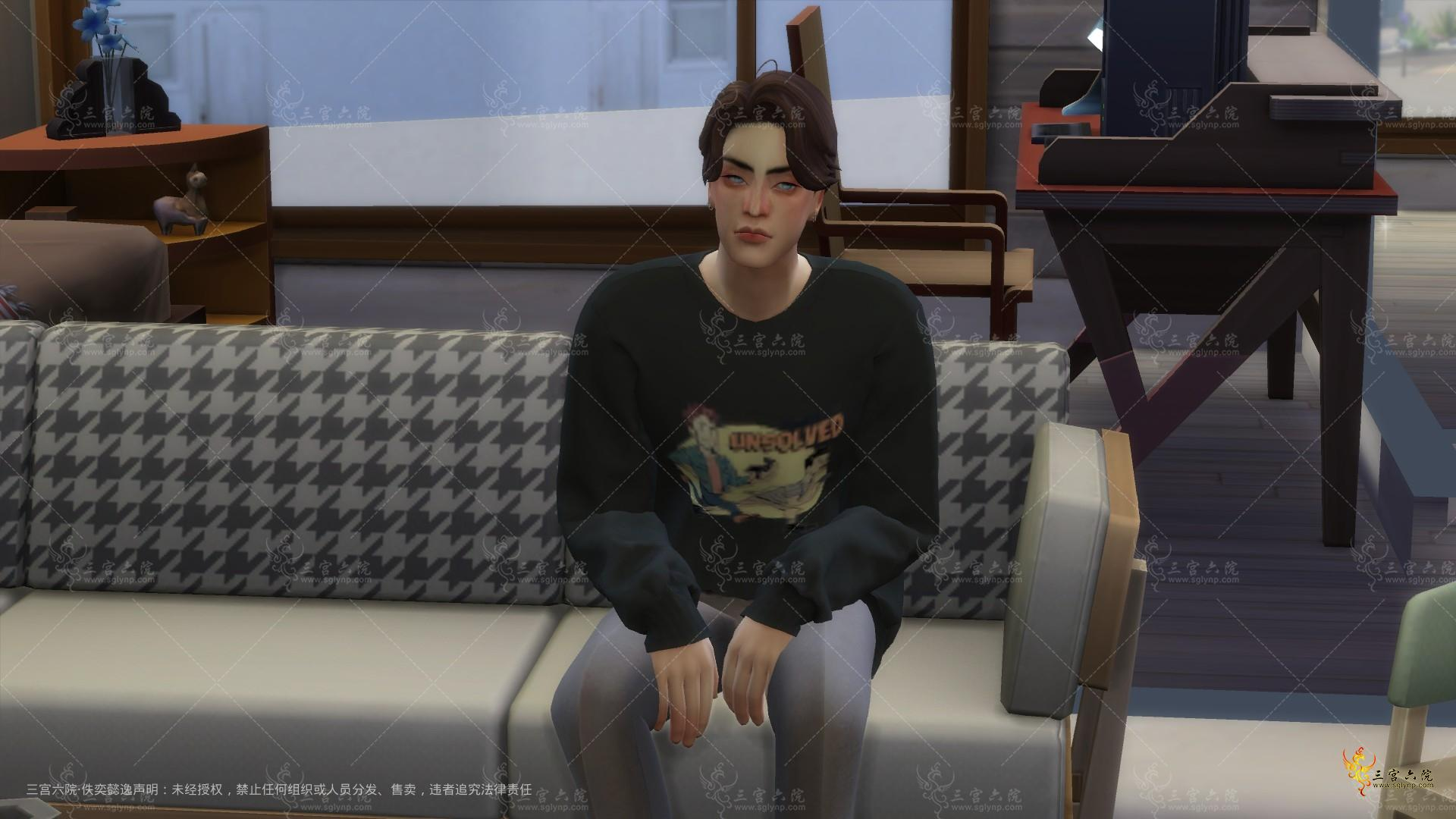 The Sims 4 2021_9_8 10_59_38.png