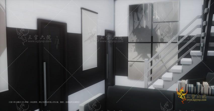 TS4_x64 2021-09-10 00-00-37.png