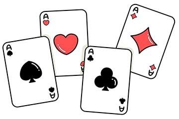 卡通扑克牌.jpg