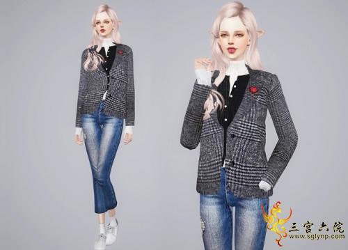 Meeyou F layered jacket 1.jpg