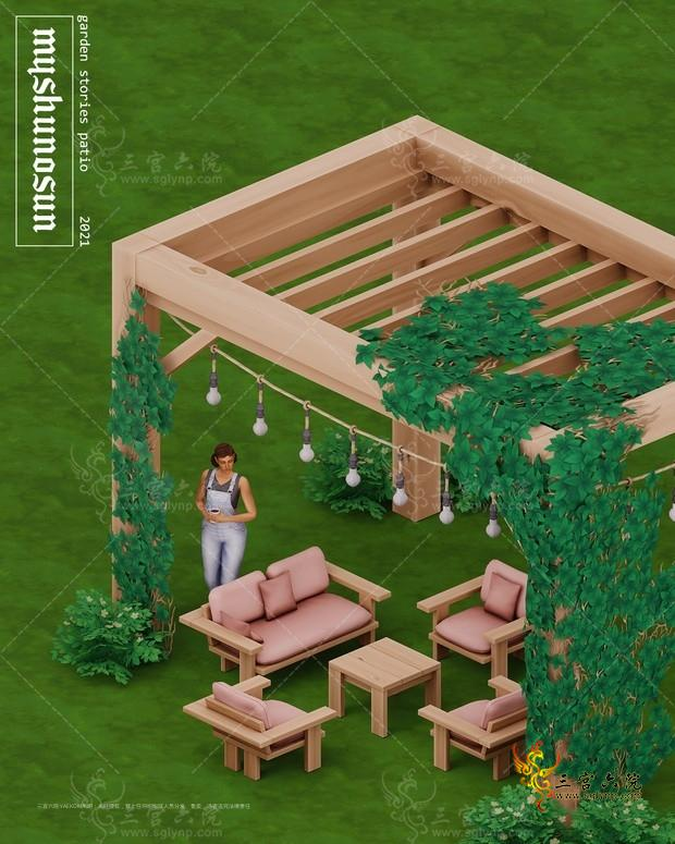 garden_stories_patio_preview.png