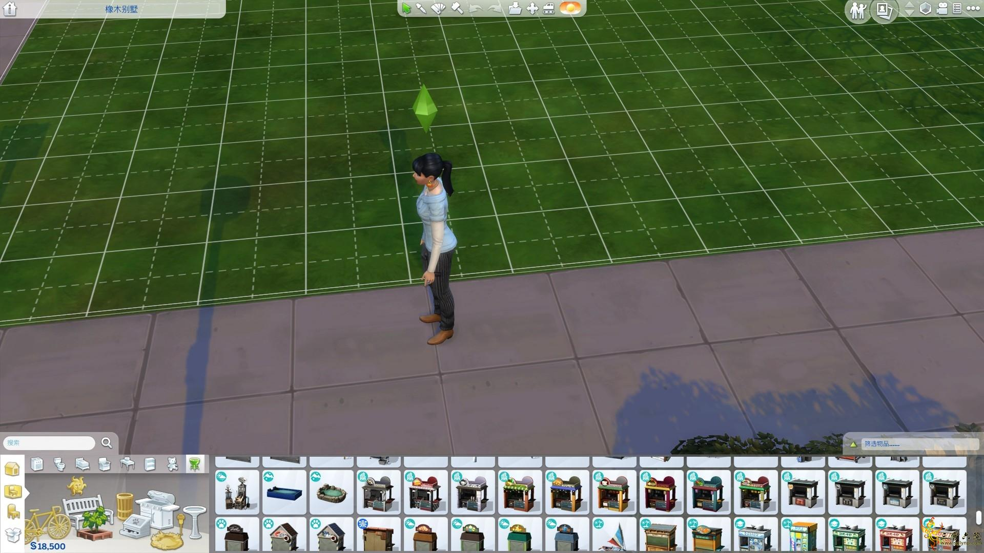 The Sims 4 2021_9_15 1_20_47.png