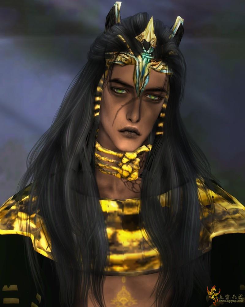 Sims 4 Screenshot 2021.09.15 - 00.00.54.26 副本1.png