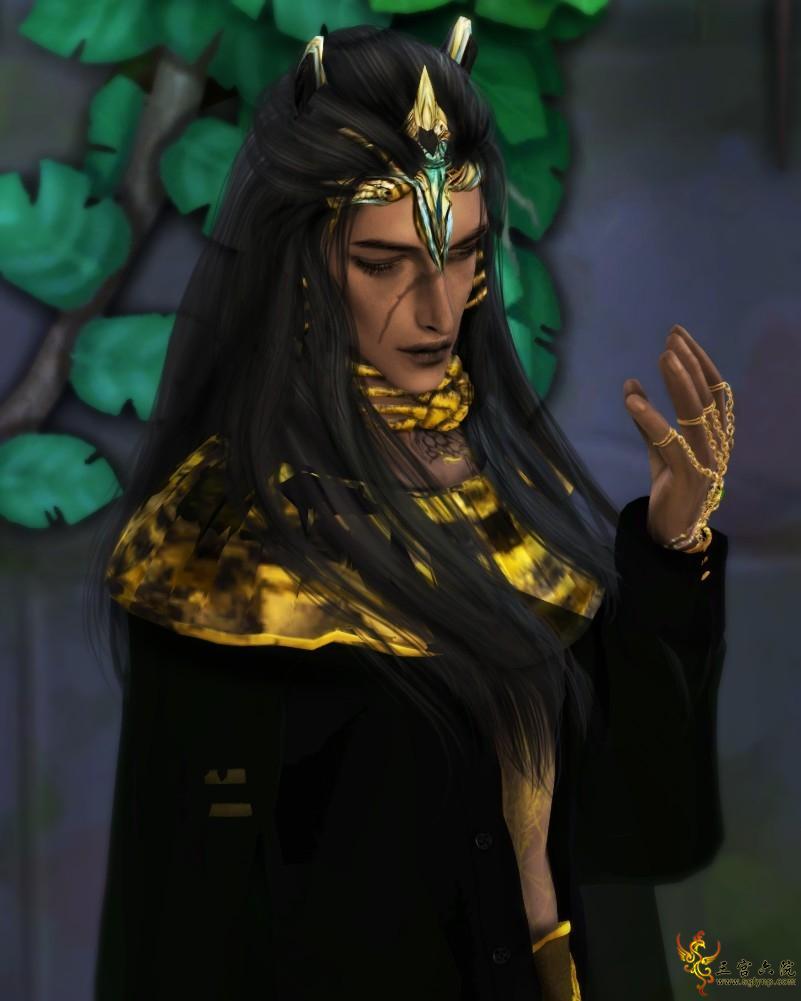 Sims 4 Screenshot 2021.09.14 - 19.26.25.11.png