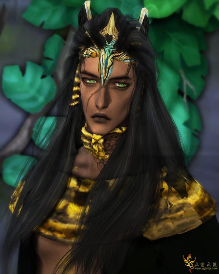 Sims 4 Screenshot 2021.09.15 - 01.03.27.61 副本1.png