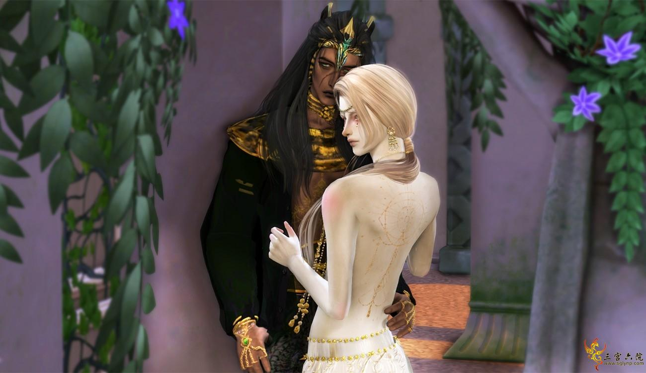 Sims 4 Screenshot 2021.09.14 - 12.14.34.24 副本尺寸1300x750.png