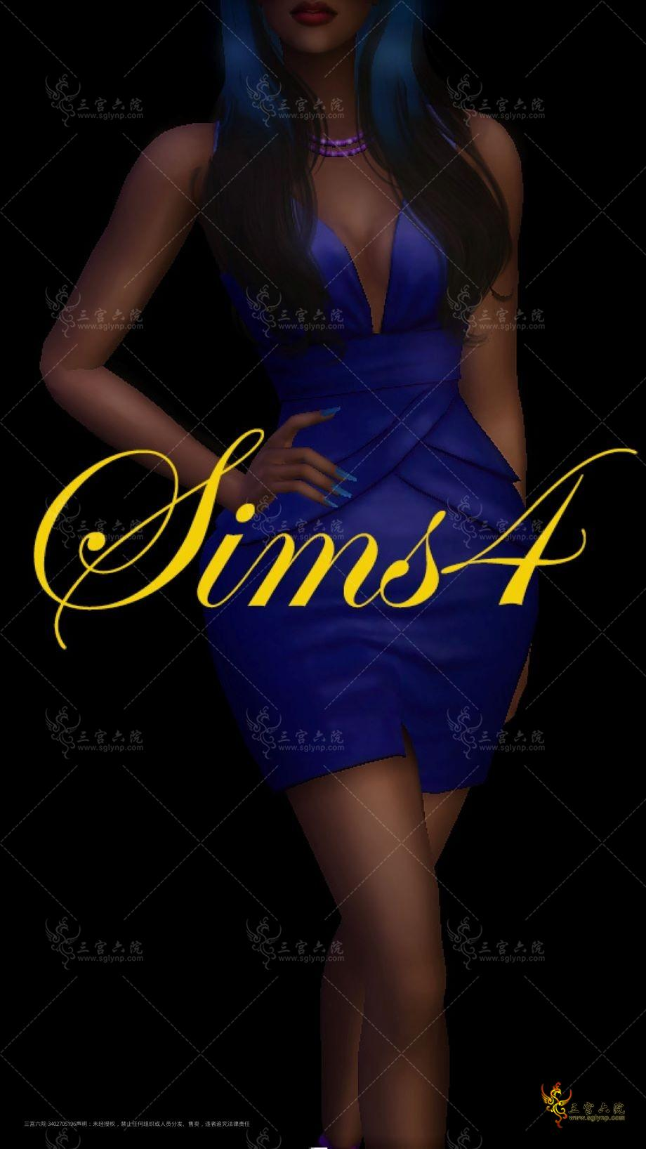 Sims4.04.jpg