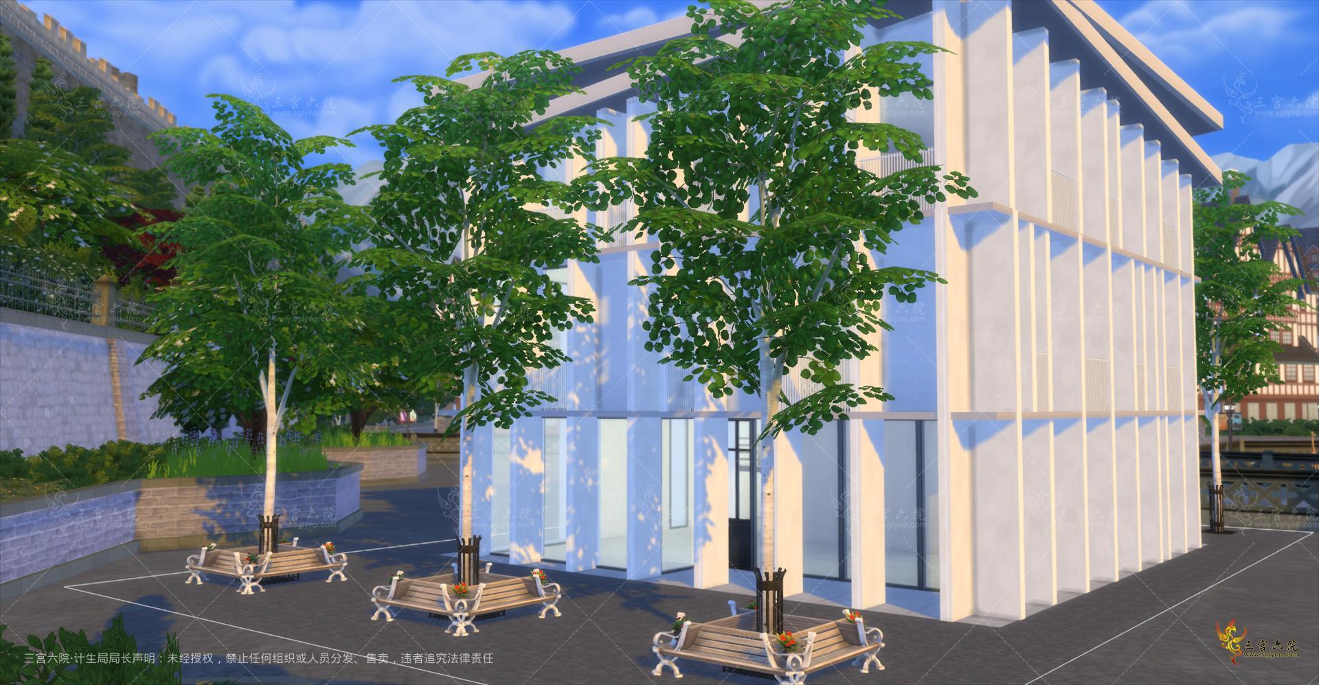Sims 4 Screenshot 2021.09.19 - 16.04.21.78.png