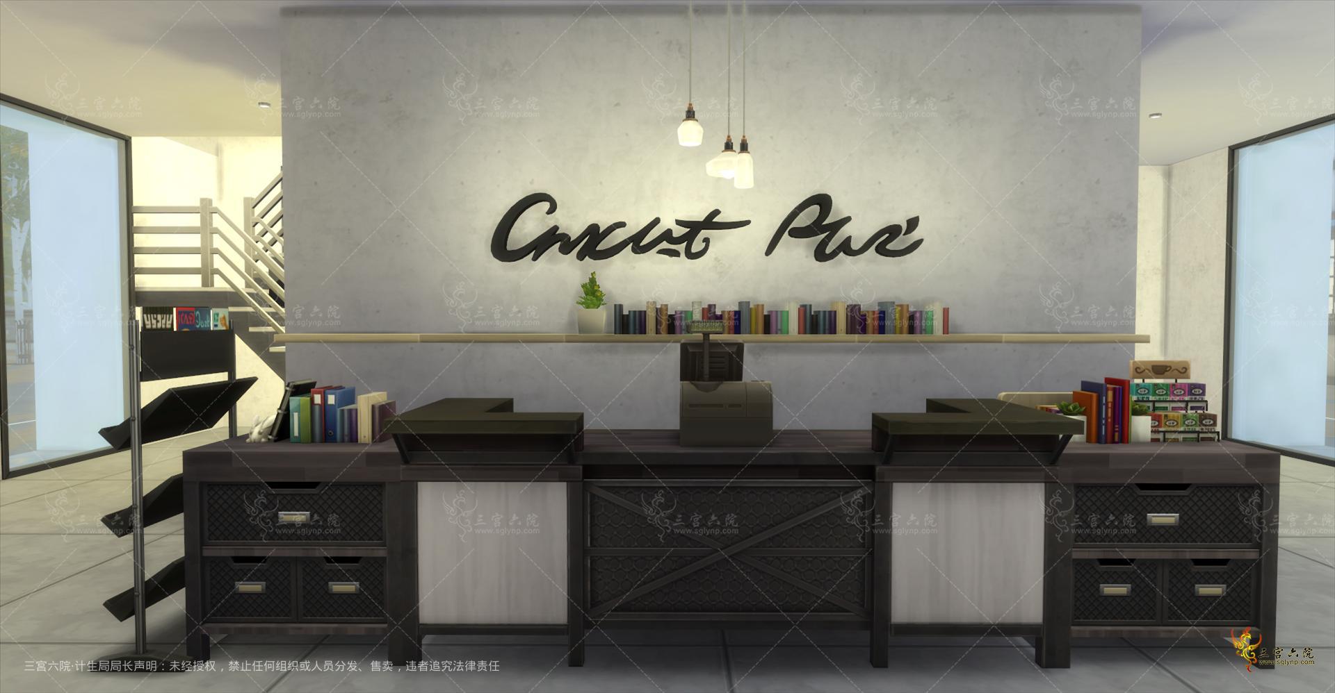 Sims 4 Screenshot 2021.09.19 - 15.51.35.59.png