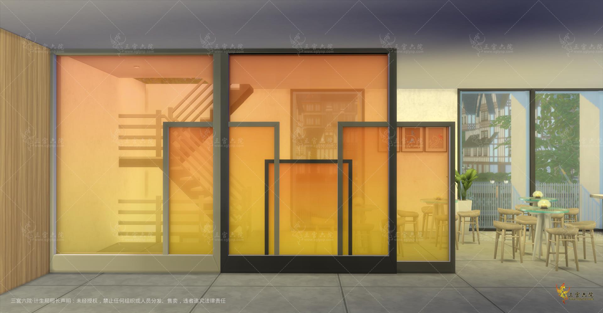 Sims 4 Screenshot 2021.09.19 - 14.57.53.49.png