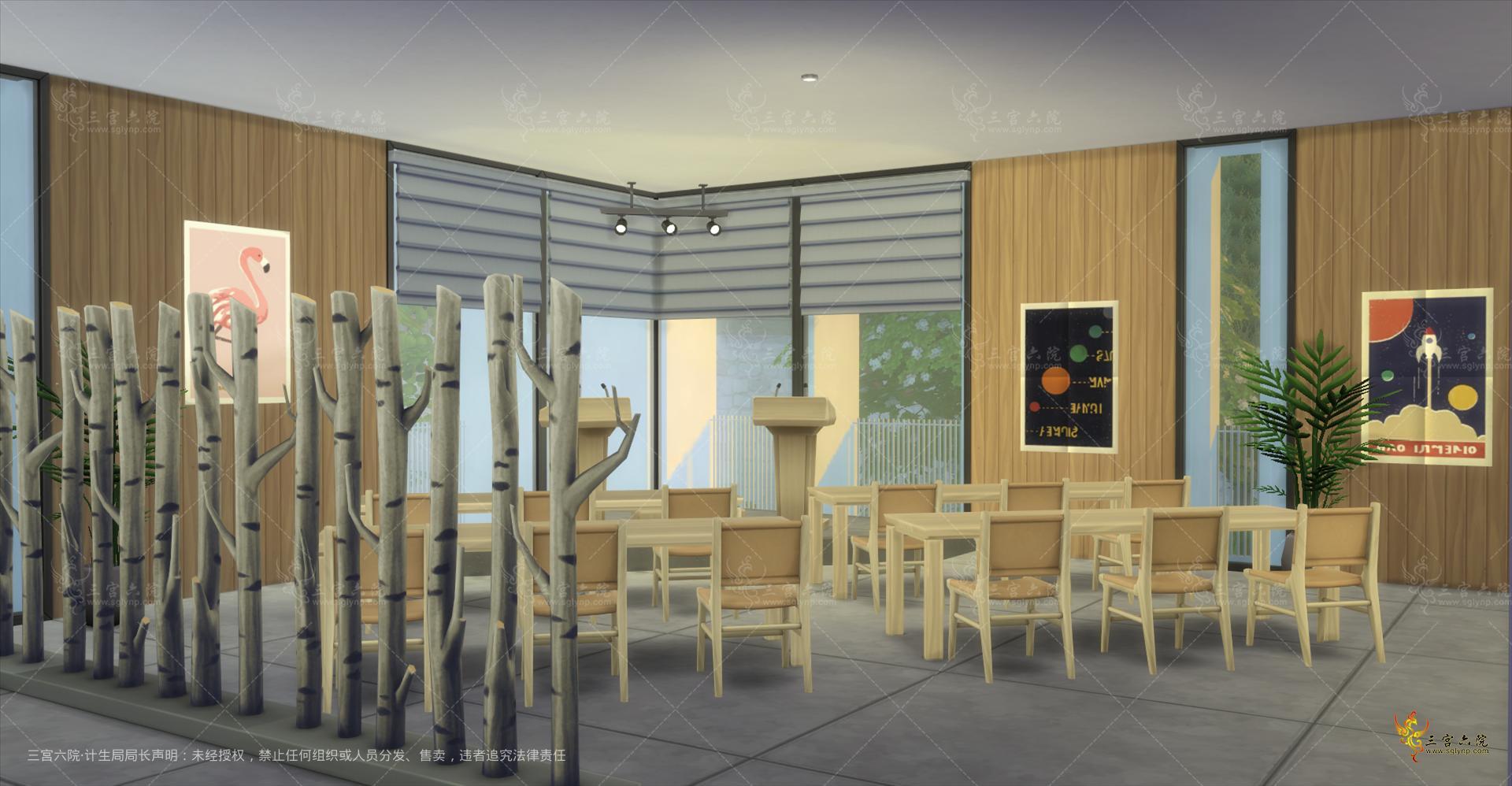 Sims 4 Screenshot 2021.09.19 - 14.49.53.85.png