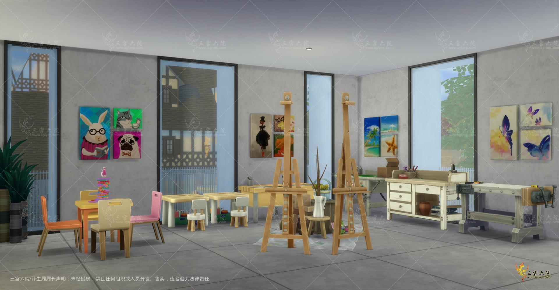 Sims 4 Screenshot 2021.09.19 - 14.59.46.97.png
