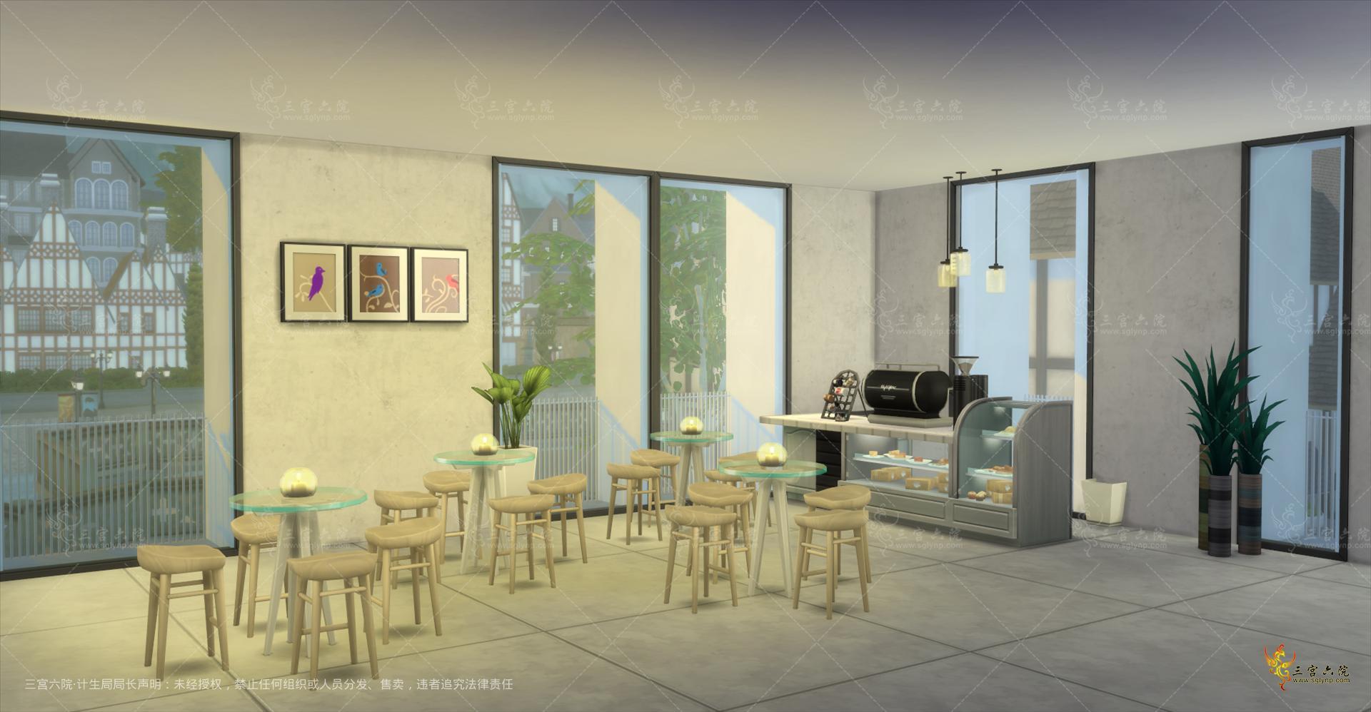 Sims 4 Screenshot 2021.09.19 - 15.03.21.01.png