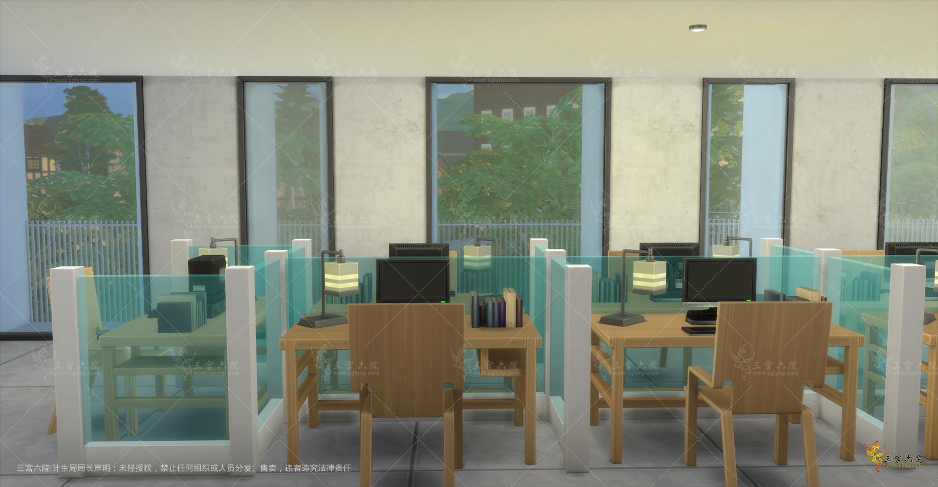 Sims 4 Screenshot 2021.09.19 - 14.14.37.31.png