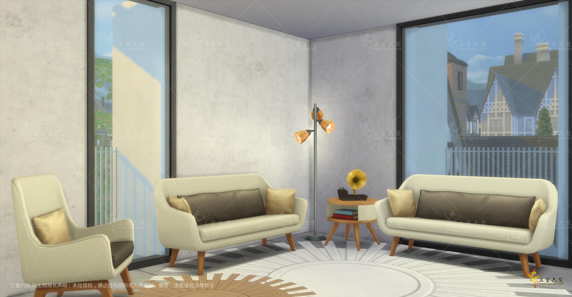 Sims 4 Screenshot 2021.09.19 - 14.06.40.53.png