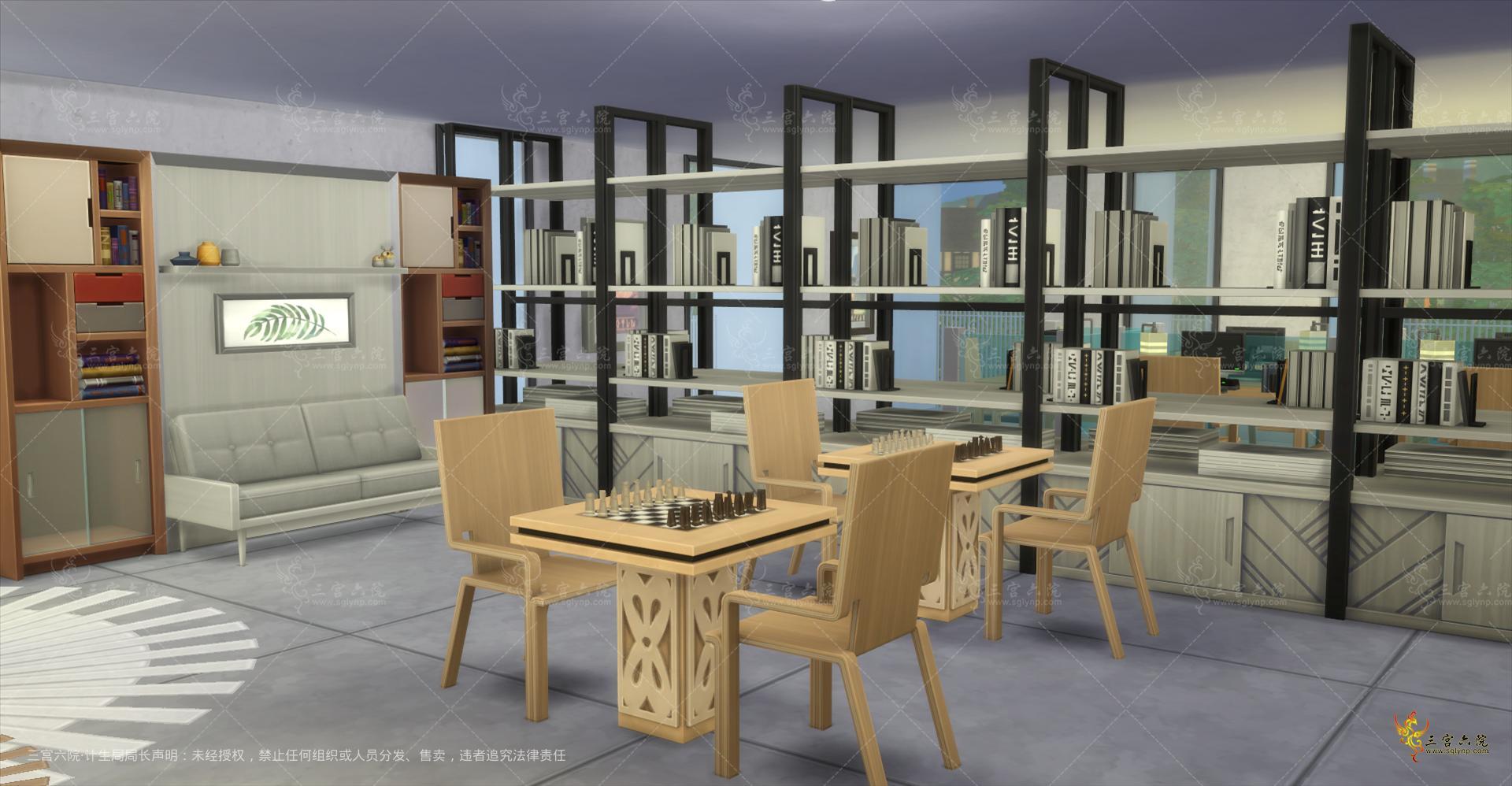 Sims 4 Screenshot 2021.09.19 - 14.02.52.20.png