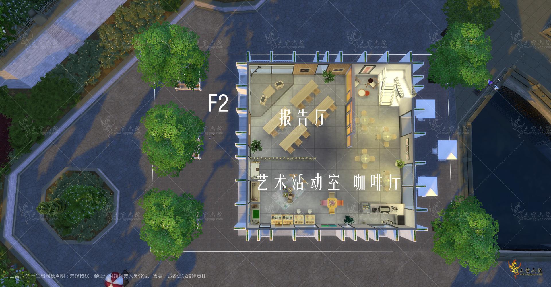 Sims 4 Screenshot 2021.09.20 - 22.44.01.85_副本.png