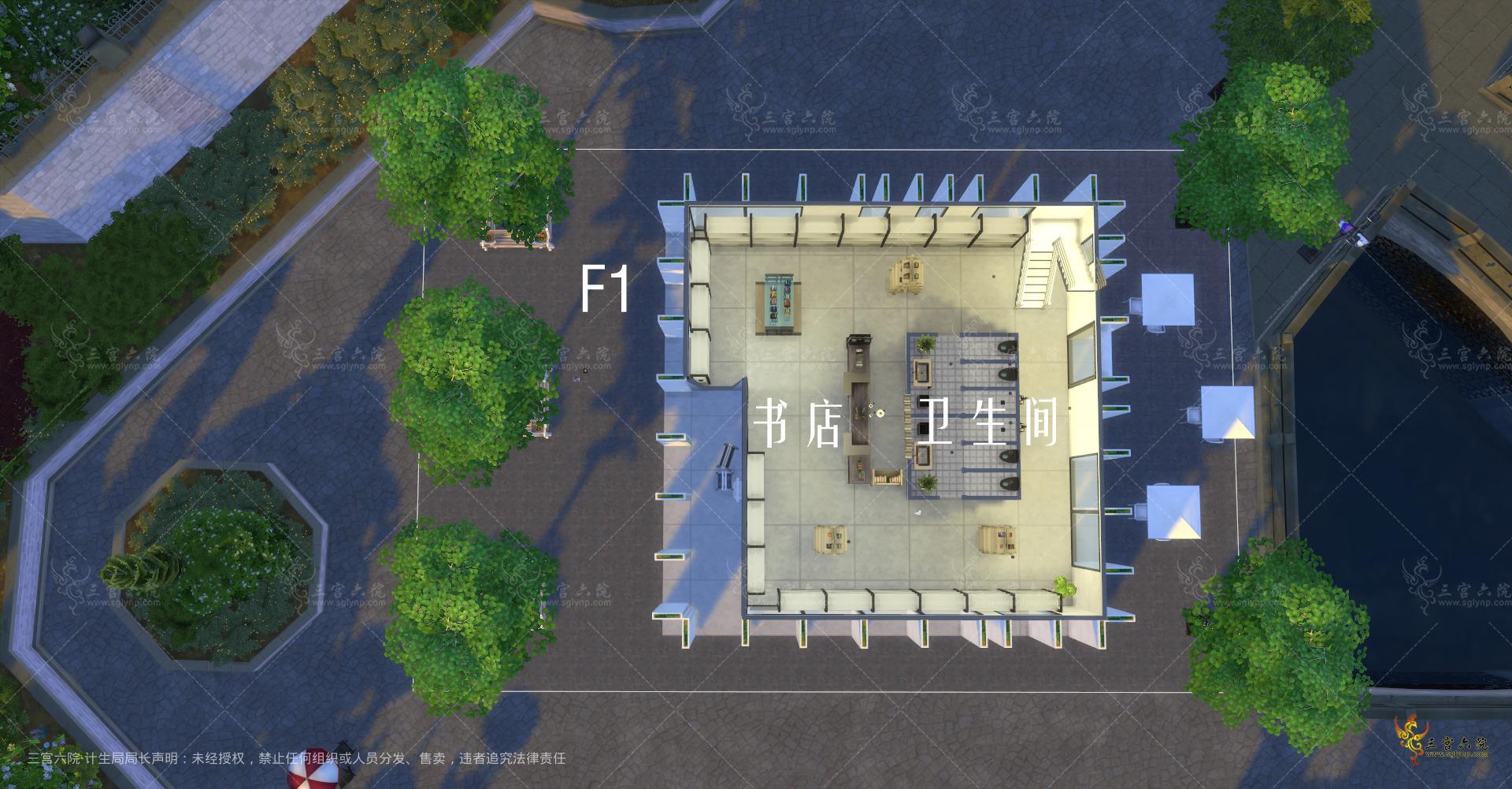 Sims 4 Screenshot 2021.09.20 - 22.44.12.40_副本.png