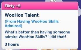 WooHoo-Talent.jpg