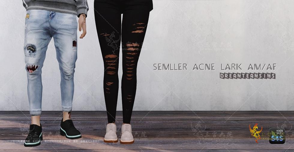 [dreamteamsims] Semller Acne Lark.png