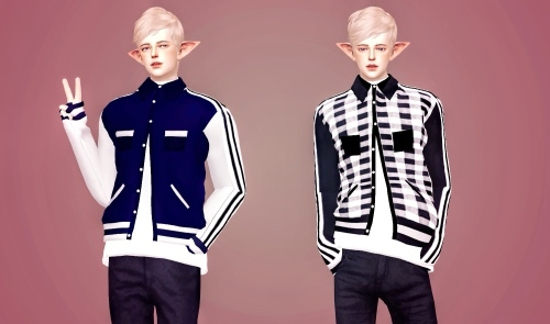 Meeyou M layered jacket2.png