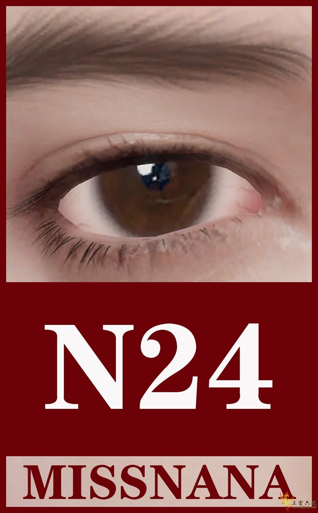 标志-24.png