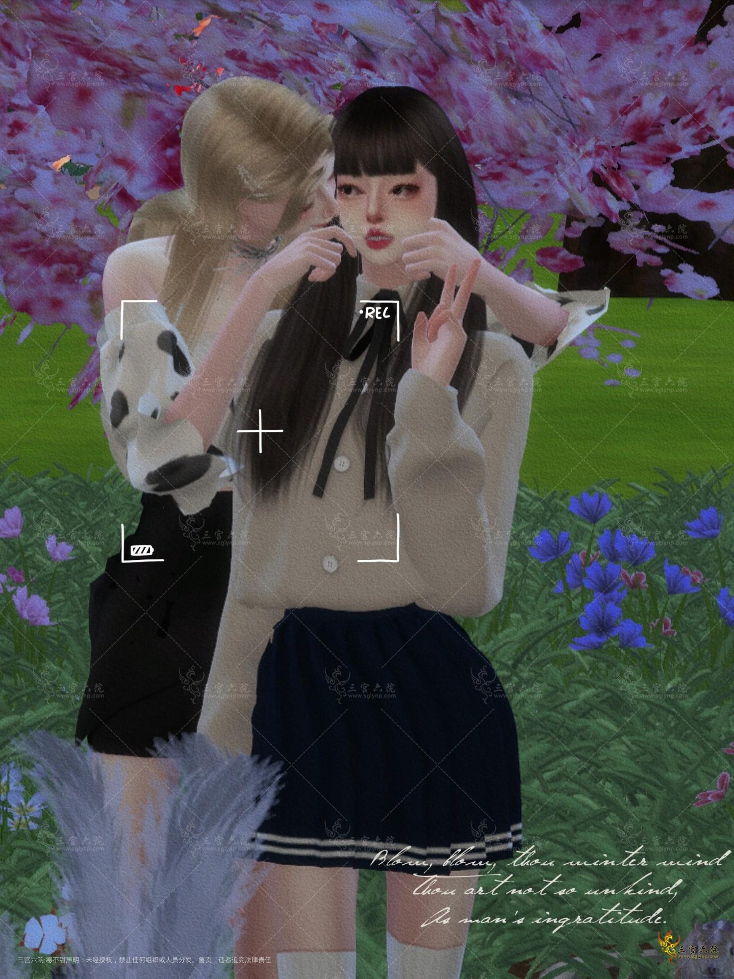 微信图片_20210923180918.jpg