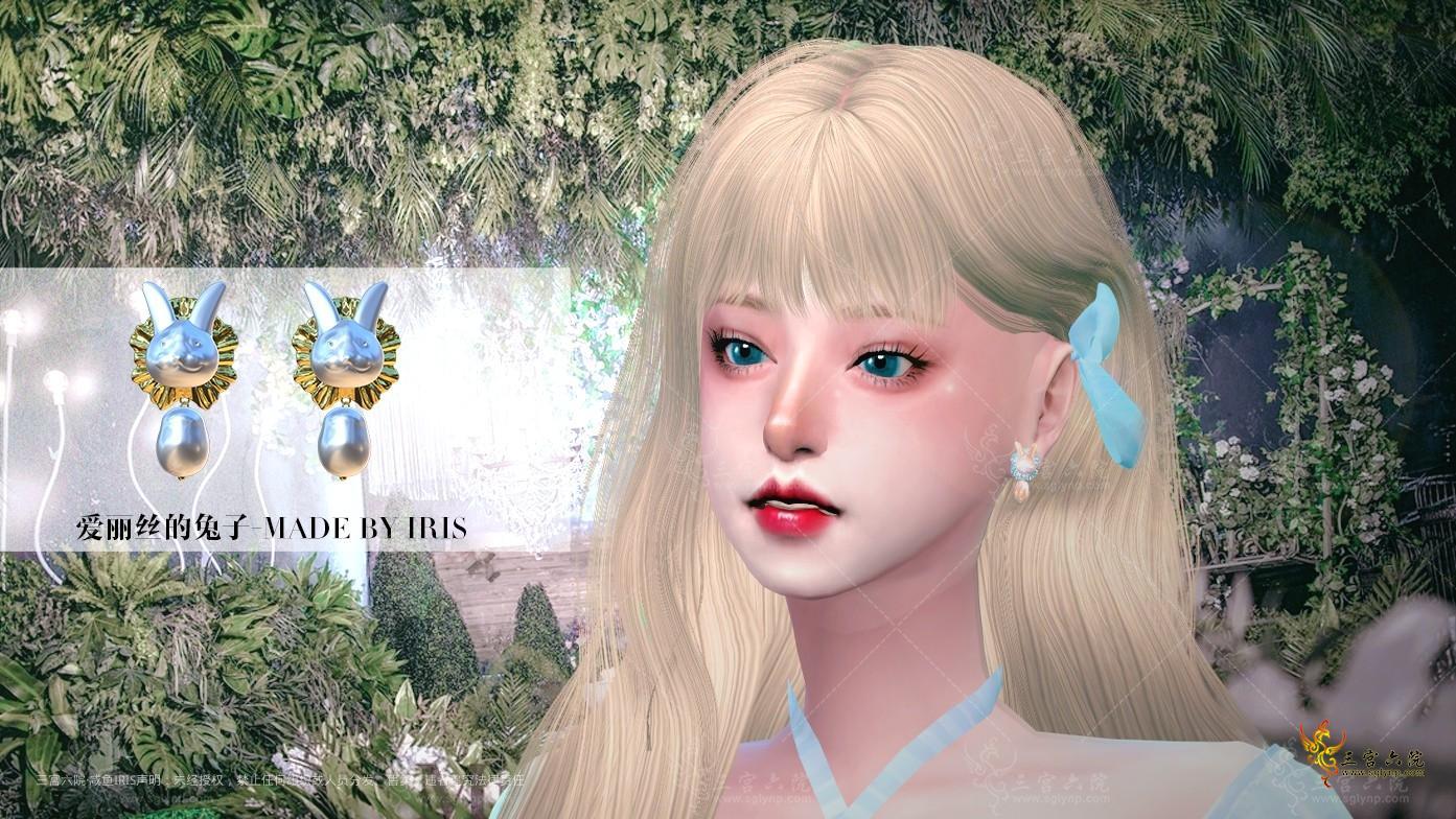 爱丽丝的兔子展示图.png