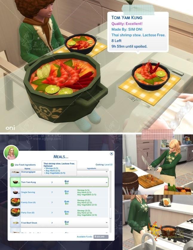 [ONI]Recipe_Tom Yam Kung Main_.jpg