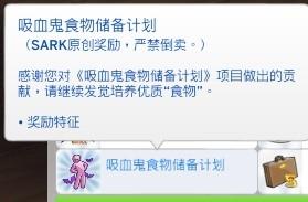 QQ图片20210923151041.png