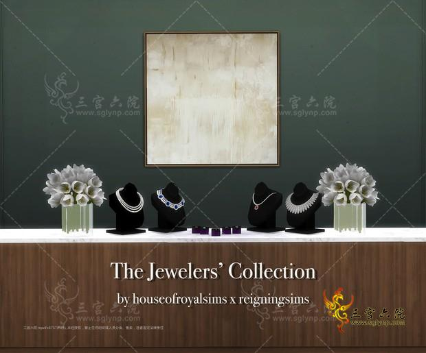 jeweler's collection title post.png