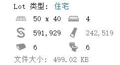 1632599773(1).jpg