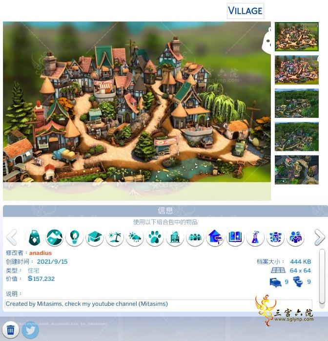 The Sims 4 2021_9_28 19_53_01 (2).png