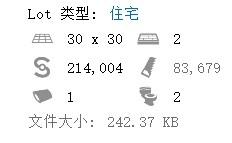 1632838571(1).jpg