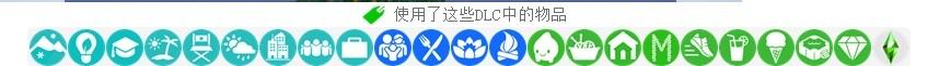 1632838541(1).jpg