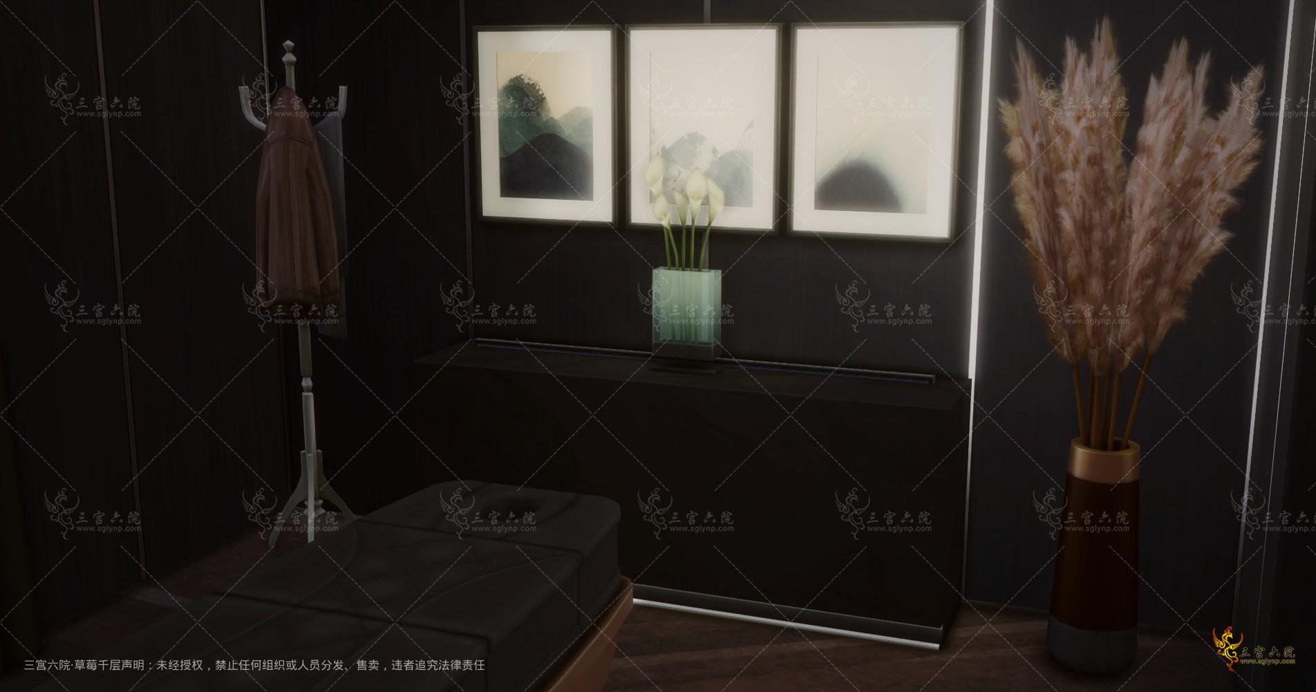 TS4_x64 2021-09-30 00-26-26.jpg