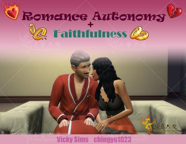 romance auto3.png