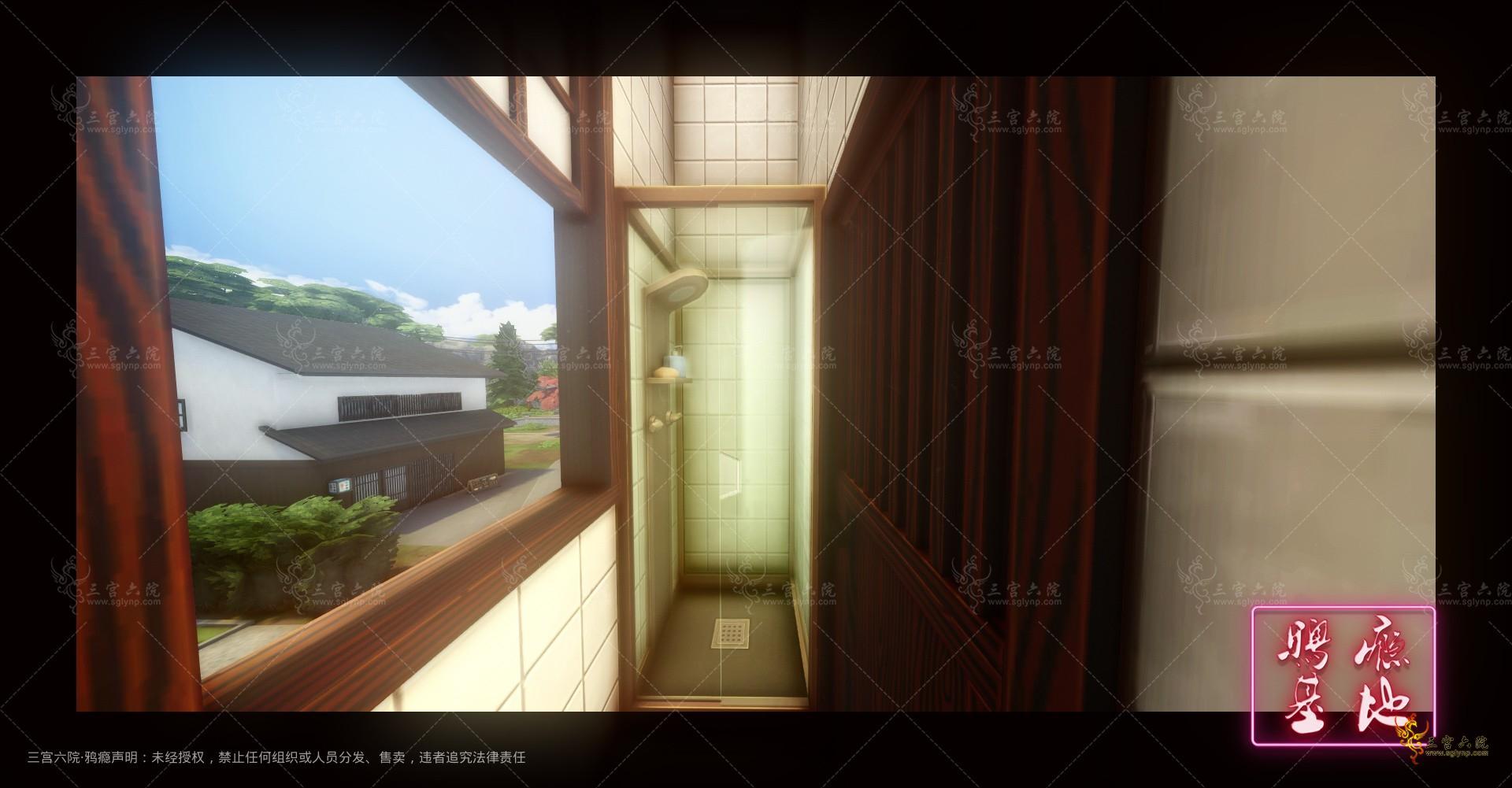 TS4_x64 2021-10-03 19-00-47.jpg