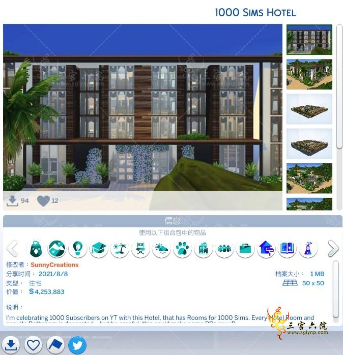 The Sims 4 2021_9_29 16_30_22 (2).png