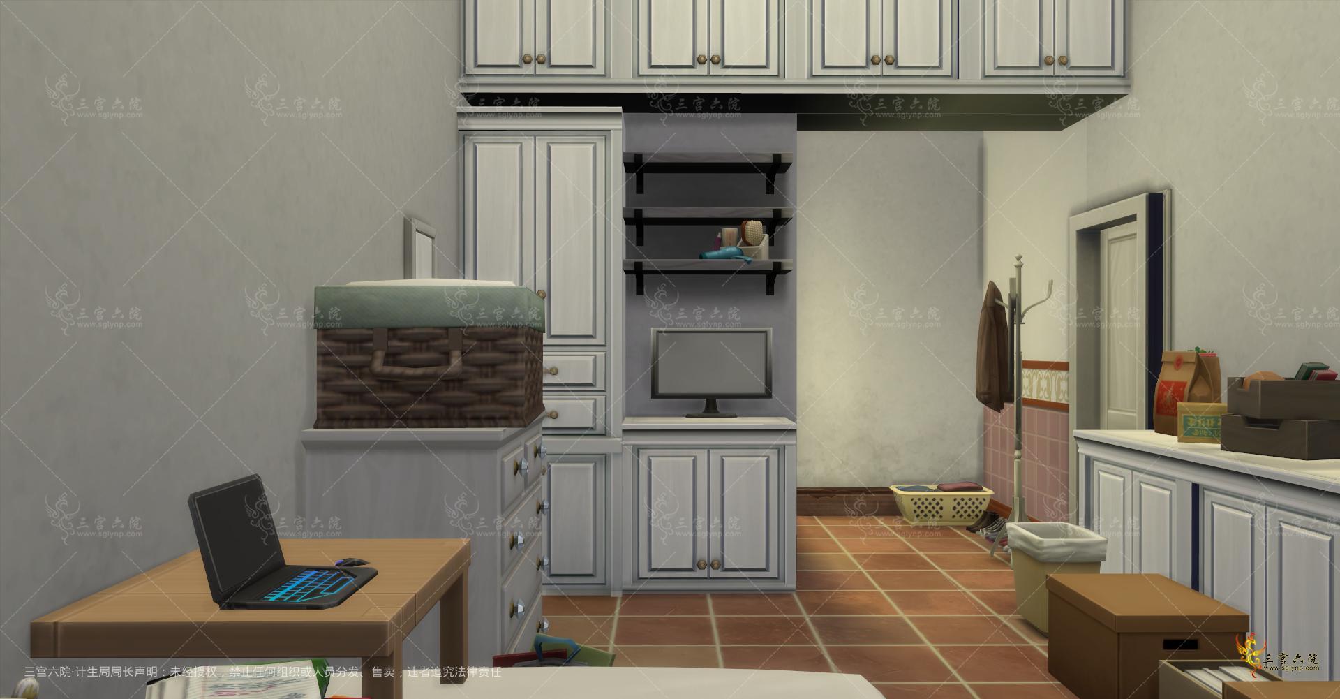 Sims 4 Screenshot 2021.10.04 - 22.20.44.29.png