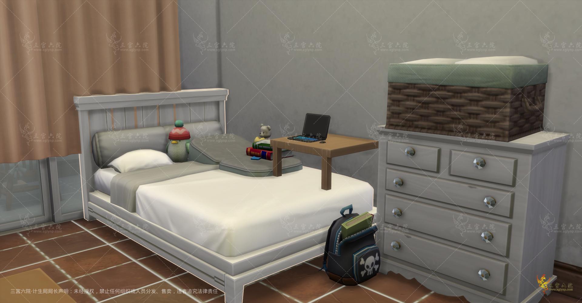 Sims 4 Screenshot 2021.10.04 - 22.22.31.73.png