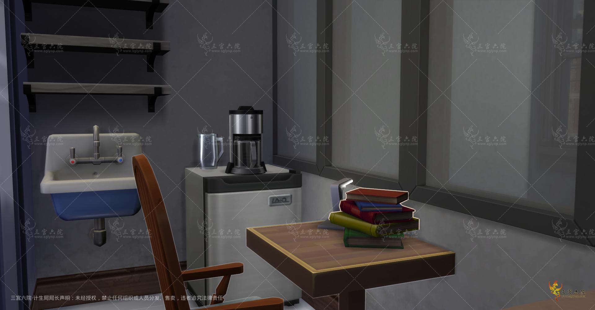 Sims 4 Screenshot 2021.10.04 - 22.23.08.47.png
