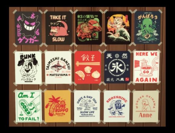 [foxburries] small posters.jpg